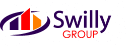 Swillygroup
