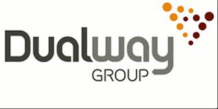 dualway group logo