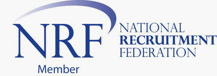 National Recruitment Federation logo